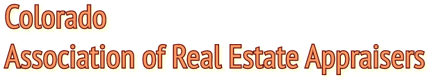 Colorado 